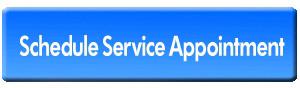 Schedule-Service1
